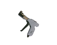 Инструмент для кабельных стяжек
